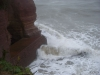 Stormy-Sea-Corbyn-Head-Torquay-1