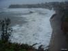 Stormy-Sea-Livermead-Torquay-1