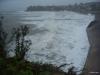 Stormy-Sea-Livermead-Torquay-2