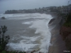 Stormy-Sea-Livermead-Torquay