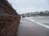 Stormy-Sea-Torquay-Seafront-1