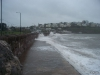 Stormy-Sea-Torquay-Seafront-10