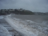 Stormy-Sea-Torquay-Seafront-12