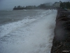 Stormy-Sea-Torquay-Seafront-13