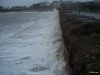 Stormy-Sea-Torquay-Seafront-14