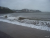 Stormy-Sea-Torquay-Seafront-17