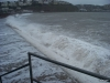 Stormy-Sea-Torquay-Seafront-2