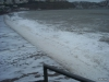 Stormy-Sea-Torquay-Seafront-3