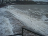 Stormy-Sea-Torquay-Seafront-4
