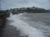 Stormy-Sea-Torquay-Seafront-5