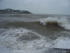 Stormy-Sea-Torquay-Seafront-6