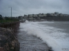Stormy-Sea-Torquay-Seafront-7
