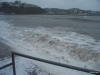 Stormy-Sea-Torquay-Seafront-8