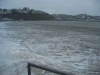 Stormy-Sea-Torquay-Seafront-9