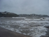 Stormy-Sea-Torquay-Seafront