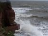 Stormy-Seas-Corbyn-Head-Torquay-1