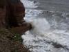 Stormy-Seas-Corbyn-Head-Torquay-2