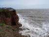 Stormy-Seas-Corbyn-Head-Torquay