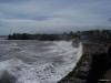Stormy-Seas-Livermead-Torquay-1