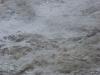 Stormy-Seas-Livermead-Torquay-10