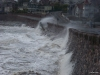 Stormy-Seas-Livermead-Torquay-11
