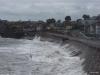 Stormy-Seas-Livermead-Torquay-12