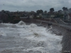 Stormy-Seas-Livermead-Torquay-13