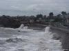 Stormy-Seas-Livermead-Torquay-14