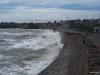 Stormy-Seas-Livermead-Torquay-15