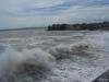 Stormy-Seas-Livermead-Torquay-16