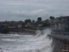Stormy-Seas-Livermead-Torquay-17