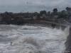 Stormy-Seas-Livermead-Torquay-18