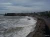 Stormy-Seas-Livermead-Torquay-2
