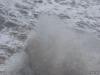 Stormy-Seas-Livermead-Torquay-20