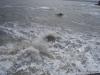 Stormy-Seas-Livermead-Torquay-21