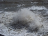 Stormy-Seas-Livermead-Torquay-3