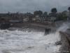Stormy-Seas-Livermead-Torquay-4