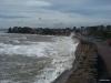 Stormy-Seas-Livermead-Torquay-5