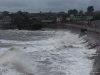 Stormy-Seas-Livermead-Torquay-6