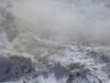 Stormy-Seas-Livermead-Torquay-7
