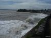 Stormy-Seas-Livermead-Torquay-8