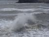 Stormy-Seas-Livermead-Torquay-9