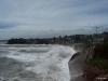 Stormy-Seas-Livermead-Torquay