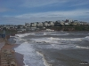 Stormy-Seas-Torquay-Seafront-1