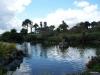 Torbay-Palm-Garden-4